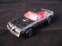glitter car wheels 1977 pontiac firebird metal and 30 similar items
