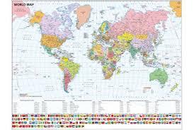 image for world map worldmap hashtag on