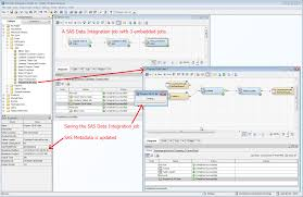 Visual Studio Code Map What U0027s The Difference Between Sas Enterprise Guide And Sas Di Studio