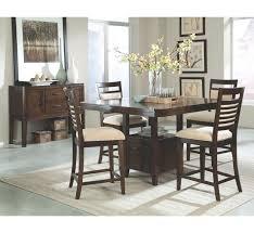 Badcock Living Room Sets 228 Best Badcock Home Furniture U0026 More Images On Pinterest