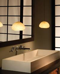 96 best bathroom lighting ideas images on pinterest bathroom