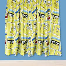 boys bedroom character curtains marvel star wars paw patrol