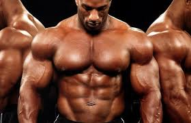 22 ways to boost and 22 ways to increase your testosterone without steroids