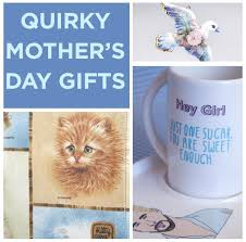 unique mothers day gifts 50 unique s day gift ideas