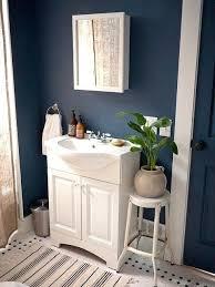 Navy And White Bathroom Ideas Blue Bathroom Ideas Bathroom Bathroom Ideas Blue Best
