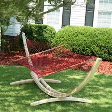 garnet deluxe duracord hammock hatteras hammocks