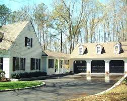 house plans with detached garage and breezeway detached garage breezeway image result for breezeway from carport to