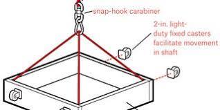 Decks And Pergolas Construction Manual by How To Build A Pergola Step By Step Diy Building A Pergola