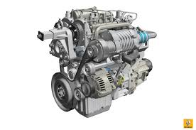 renault motor renault reveals lightweight two stroke diesel and more future tech