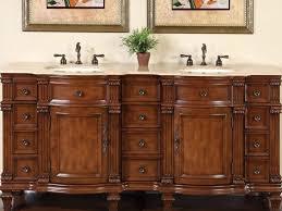 kitchen kitchen corner sink base cabinet home design ideas