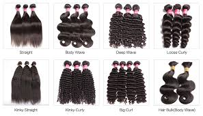 micro bead hair extensions 30 inch malaysian micro bead human hair extensions 100 cheap remy