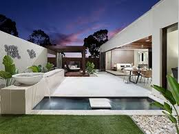 Pool Ideas For Small Backyards Small Plunge Pools Design Ideas U2013 Awesome Small Backyard Pools