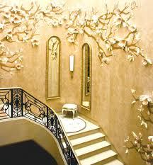 wall ideas diy bathroom wall decor pinterest decorating ideas