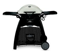 weber q 3200 gas grill best fire hearth u0026 patio