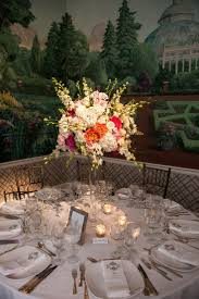 die besten 25 botanical gardens wedding ideen auf pinterest
