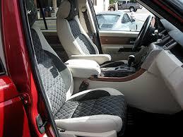 Master Auto Body Upholstery 973 527 3464 Nj Ny Pa Auto Interior Upholstery Customizer