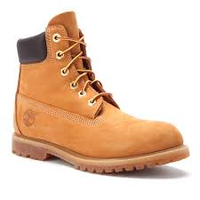 womens boots on sale free shipping timberland s shoes more timberland s shoes sale