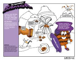 100 cookies coloring pages 59 best outlines cupcakes images on