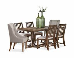 dinning high back dining chairs wooden dining chairs leather