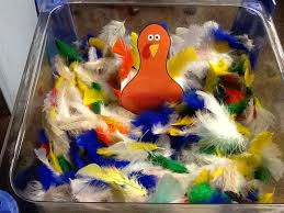 326 best dabbling with sensory bins images on sensory