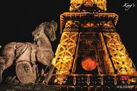 chambre d hote mont d arr馥 金小仙出品 越夏越爱 浪在法国 记洪水罢工欧洲杯的法国自驾游 巴黎
