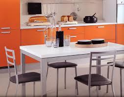 furniture kitchen sets kitchen sets furniture 28 images archstone marble top kitchen