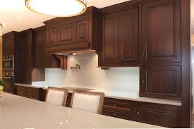 how to get smoke stains cabinets tobacco stained cherry i cabinetry by rcw