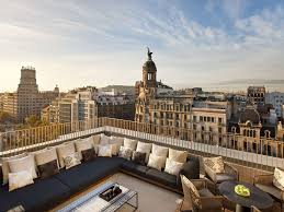 10 best luxury hotels in barcelona 4 u0026 5 star an inside guide