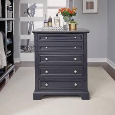 bedroom black bedroom dresser furniture set with mirror terrific black dresser with mirror bedroom furniture india 3 piece dresser set with mirror 2 piece