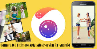 camera360 ultimate for android camera360 ultimate apk version for android cooltechz