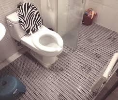 non slip bathroom flooring ideas anti slip bathroom flooring eizw info