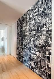 Kitchen Wall Mural Ideas Best 25 Photo Mural Ideas On Pinterest Wall Murals Surf Decor