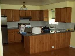 kitchen decorative ideas for painting kitchen cabinets pictures