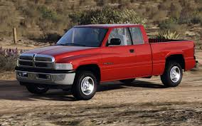 1999 dodge ram 1500 v8 1999 dodge ram 1500 add on replace gta5 mods com