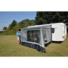Roll Out Awning For Campervan Caravan Cover Store Roll Out Awnings