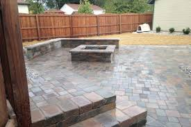 Patio Designers Experienced Patio Design Installation Services In Fishers In