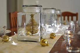 easy christmas table centrepiece ideas be a fun mum