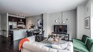 amazing chicago rental apartments home decoration ideas designing