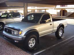 toyota tacoma tire size 1st tire size question tacoma