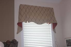 custom valances shades u0026 top treatments in apex nc dogwood designs