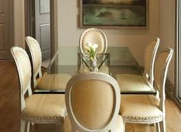 bedroom alluring dining room tables oval and queen anne table