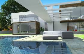 moden houses beautiful modern homes youtube