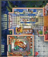 theartofmurder com clue cluedo discussion view topic have
