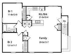 Barndominium Floor Plans Texas Interesting Not For Me Texas Barndominiums Texas Metal Homes