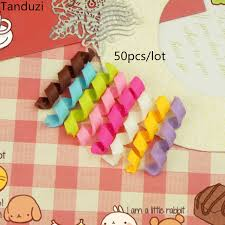 aliexpress com buy tanduzi 50pcs lot handmade polymer clay