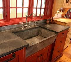 Soapstone Countertops Houston Willimantic Connecticut Soapstone Custom Granite Countertops