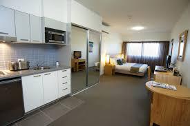 Efficiency Apartment Floor Plan Ideas Home Design 89 Surprising Dark Wood Kitchen Cabinetss