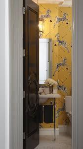 best 25 zebra wallpaper ideas on pinterest bamboo mirror