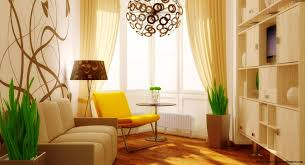 how to make a small room feel bigger 20 little known décor tips to make a small rooms look feel