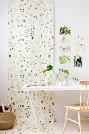 between walls interior inspiration diy tips decor styles and spring greens photowall blog